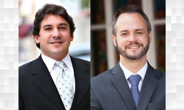 Coral Gables Law Firm Obtains $27M for Casa Grove Apartments